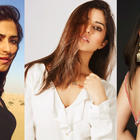 Guess Who is the Bollywood Mentor to This Hot Chick?