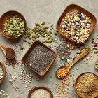 All You Wanted to Know About Seeds You Should be Eating.