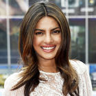 Priyanka Chopra is Making her Way in Hollywood!
