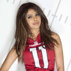 Priyanka's Secrets to a Fit Body