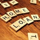 Things to Consider While Choosing a Home Loan.