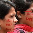 Haryana is Fast Becoming the Nation's Rape Capital