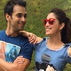 Why did Yami Gautam & Pulkit Samrat Split?
