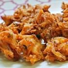 Crispy Pakodas: the Best Companion for Your Chai