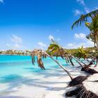 Beautiful Islands You Can Visit.