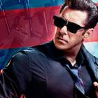 Why Did Saif Ali Khan Reject Race 3?