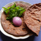 How to Enjoy Rotis on a Low Carb Diet?