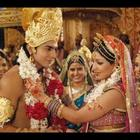 Sita & Ram To Marry