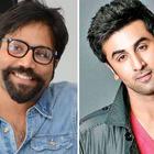 Ranbir Kapoor Signs His Next, a Film with Vanga
