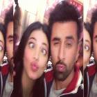 Ranbir Has a New Special Friend!