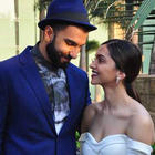 Ranveer Singh and Deepika Padukone Are Engaged?