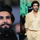 Ranveer Singh is a Bisexual in Padmavati?