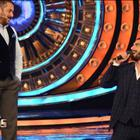 Salman Khan and Ranveer Singh in Dhoom?