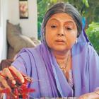 RIP Rita Bhaduri