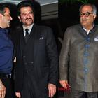 Will We See Salman and Anil Back Together for No Entry Sequel?