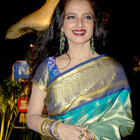 Rekha refuses DSP