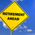 Factors to Consider Before You Retire
