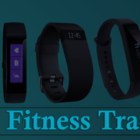 How to Choose a Good Fitness Monitor?