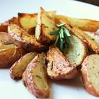 The Yummiest Potato Dish You Will Ever Taste!