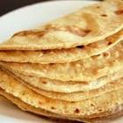 How to Make Soft Rotis Every Time