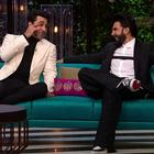 Ranveer and Ranbir: the New Dostana in Town!