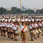 Baahubali Writer is Now Writing a Film Based on RSS