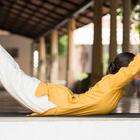 """Introduction to The System """"Yoga in Daily Life"""""""