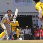 Why Doesn't Salman Own An IPL Team?