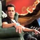 Salman Khan and Nach Baliye - What's Cooking?