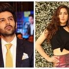 Sara Ali Khan & Kartik Aryan - What's Cooking?