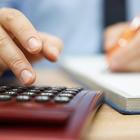 Saving Tips for Single Income Families