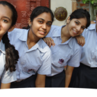 CBSE Takes Steps to Tackle Child Obesity