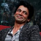 Good Times for Sunil Grover!
