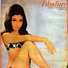 Unseen Photos of Sharmila Tagore - First Bollywood Bikini Babe