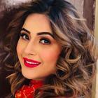 Shehnaaz Gill Bags Her Next Show!