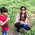 Shilpa Shetty Is Now a Vegetarian