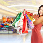How to Control the Shopper in You?