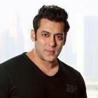 Police Complaint Filed Against Salman Khan!
