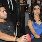 Deepika-Siddhartha Relationship exposed by Kevin Pietersen