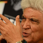 Javed Akhtar Debuts as Writer for Online Platform with Barefoot 11