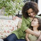 Managing Your Finances As A Single Parent
