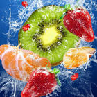 Eat These Foods to Keep Yourself Hydrated in Summer.