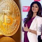 Does Raj Kundra Have Anything to Do With the Bitcoin Scam?