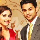 Soha To Marry Kunal