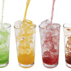 How Different Beverages Affect Your Teeth?