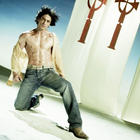 SRK Abs in OSO