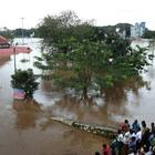 Kerala Devastation - How Can You Help?
