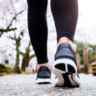 Is 10,000 Steps Really a Magic Number for Weight Loss?