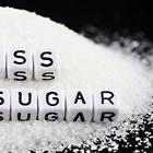 Tips to Reduce Your Family's Sugar Consumption