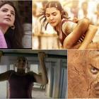 Salman Threatens Aamir's Dangal With Sultan